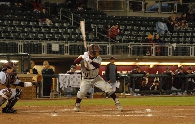 Texas Southern Baseball Tournament | TigerFans.net | Texas ...