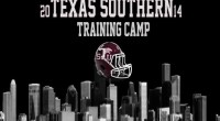 The Texas Southern Tigers football team was recently featured on KHOU after the team hosted its annual football Media Day event at BBVA Compass Stadium …read more Read more here: […]