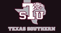 The Texas Southern Lady Tigers captured a thrilling 2-1 win over Alabama State …read more Read more here:: TSUBall.com Related posts: Lady Tigers roll past Alabama State in overtime 83-74 […]