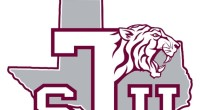 The Texas Southern Lady Tigers Volleyball team clicked on all cylinders on Tuesday as they swept rival Prairie View A&M in straight sets …read more Read more here:: TSUBall.com Related […]
