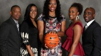 It wasn't long ago that the Texas Southern University Lady Tigers basketball team stood at the bottom of the Southwestern Athletic Conference standings …read more Read more here:: TSUBall.com Related […]