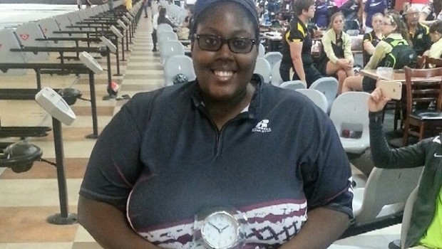 The Texas Southern Lady Tigers bowling team wrapped up competition at the Tulane Invitational on Sunday …read more Read more here:: TSUBall.com Related posts: Bowling season underway as team competes […]
