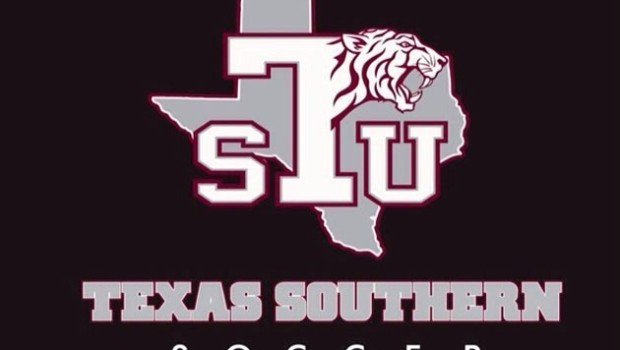 The Texas Southern Lady Tigers soccer team will host rival Prairie View A&M on Friday …read more Read more here:: TSUBall.com Related posts: Soccer falls on the road at Prairie […]
