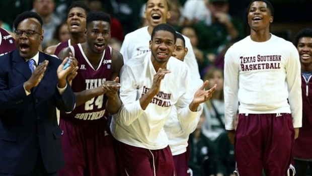 It's been almost twenty years to the day the last time Texas Southern defeated a ranked opponent as the Tigers captured the biggest win in the Mike Davis era …read […]