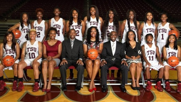Texas Southern defeated Mississippi Valley 63-52 on Monday night in Greenwood, Miss. …read more Read more here:: TSUBall.com Related posts: Lady Tigers win second straight game defeating Jackson State at […]