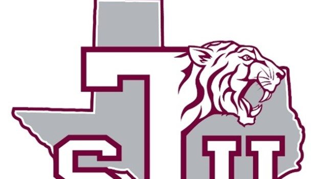 The Texas Southern Tigers completed a three-game sweep of Prairie View A&M with a seven-inning, 12-2 win on Sunday at MacGregor Park …read more Read more here:: TSUBall.com Related posts: […]