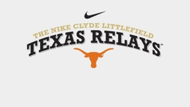 The Texas Southern Lady Tigers Track and Field team competed at the Texas Relays hosted by the University of Texas March 25-28 …read more Read more here:: TSUBall.com Related posts: […]
