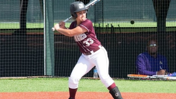 The Texas Southern Lady Tigers softball team dropped a 5-0 decision to Nebraska on Saturday at the NCAA Tournament …read more Read more here:: TSUBall.com Related posts: Lady Tigers drop […]