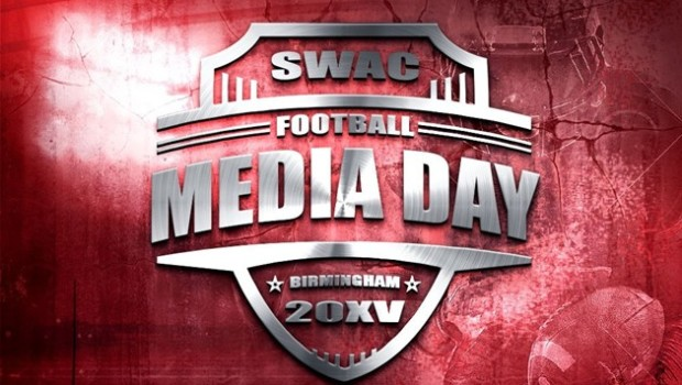 Head coaches accompanied by a pair of student-athletes from all 10 Southwestern Athletic Conference schools will share in the 2015 SWAC Football Media Day …read more Source:: TSUSports.com Related posts: […]