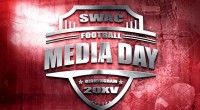 The Southwestern Athletic Conference officially opened the 2015 football season with its annual SWAC Football Media Day on Friday …read more Source:: TSUSports.com Related posts: No related posts.